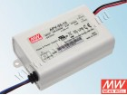 Mean Well APV 35W 12V (IP30)