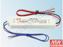 Mean Well LPH 18W 12V (IP67)