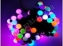 Гирлянда LED Small Ball Garland 100 LED IP33