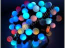 Гирлянда LED Small Ball Garland 200 LED IP33