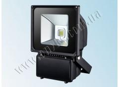 Светодиодный прожектор LP-W 100Вт (IP67)